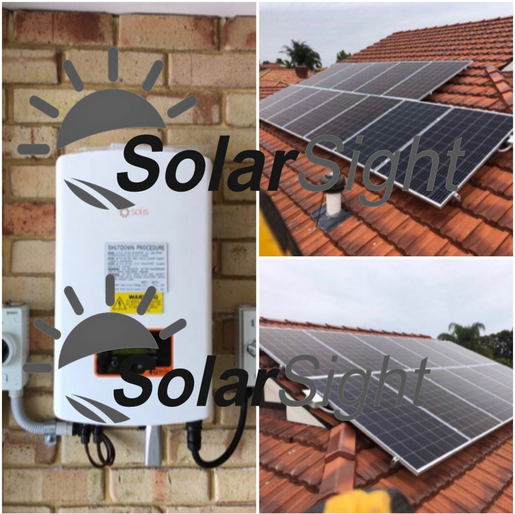 6.6KW Canning Vale NEW
