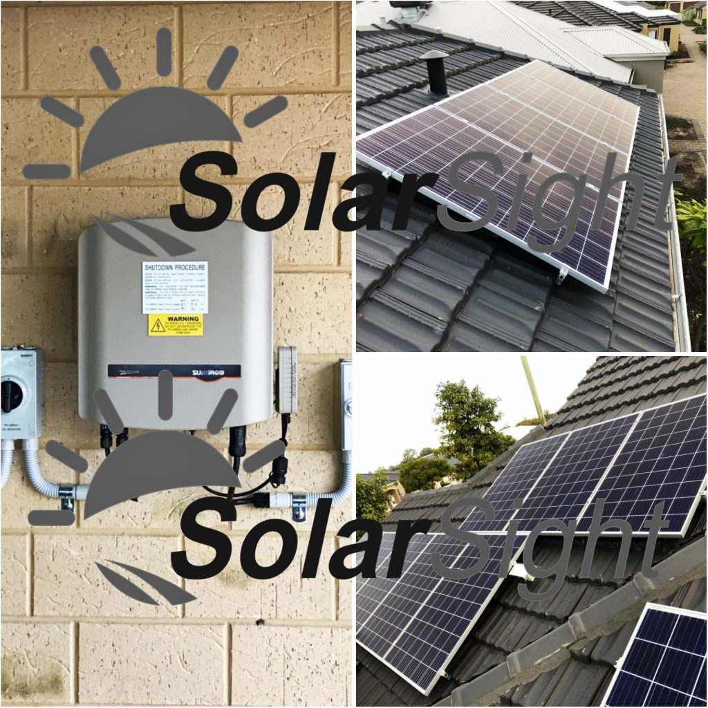6.6KW new promotion